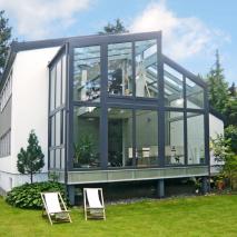 fenster haust ren wintergarten anton schoeb gmbh co kg. Black Bedroom Furniture Sets. Home Design Ideas